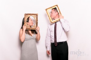 MeboPhoto-John-Coral-Wedding-Photobooth-25