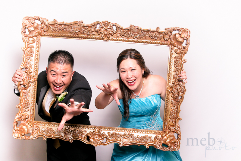 MeboPhoto-John-Coral-Wedding-Photobooth-26