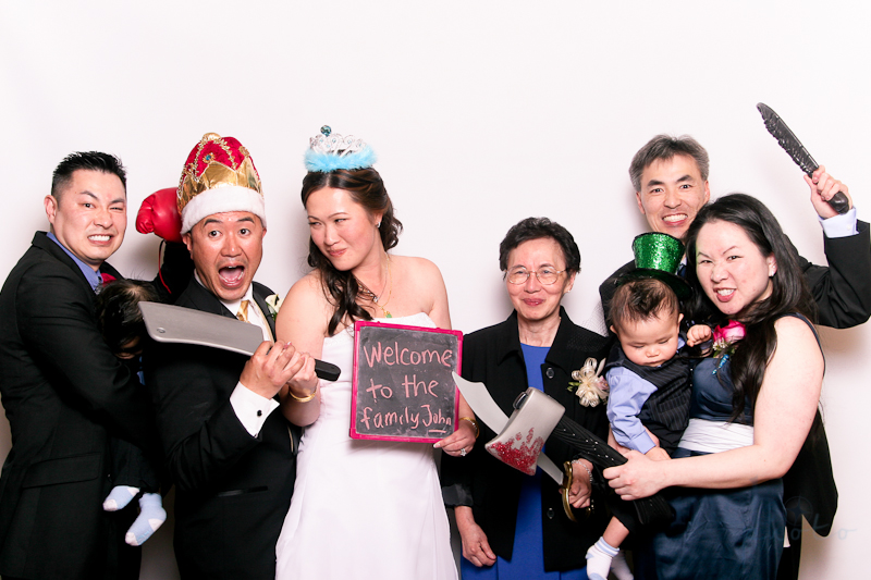 MeboPhoto-John-Coral-Wedding-Photobooth-6