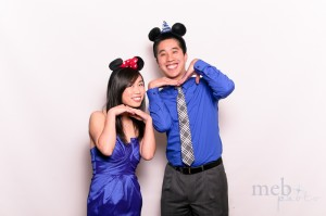 MeboPhoto-John-Coral-Wedding-Photobooth-7