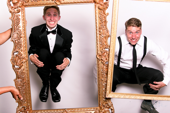 MeboPhoto-Biola-Chapel-Banquet-Photobooth-10