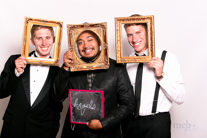 MeboPhoto-Biola-Chapel-Banquet-Photobooth-11