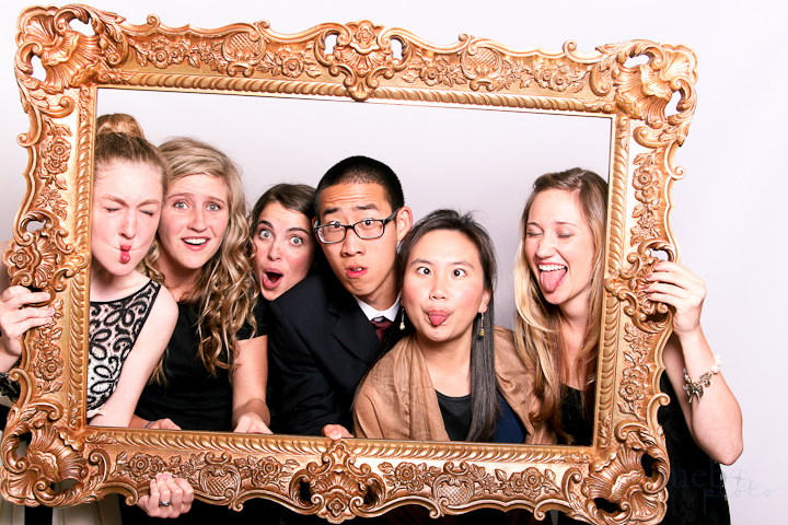 MeboPhoto-Biola-Chapel-Banquet-Photobooth-13