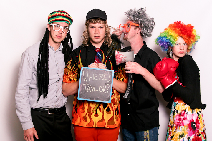 MeboPhoto-Biola-Chapel-Banquet-Photobooth-15