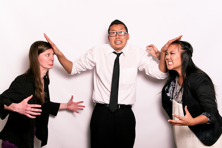 MeboPhoto-Biola-Chapel-Banquet-Photobooth-17