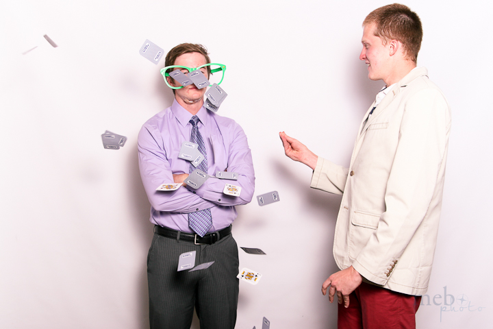 MeboPhoto-Biola-Chapel-Banquet-Photobooth-2