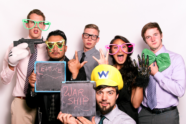 MeboPhoto-Biola-Chapel-Banquet-Photobooth-5