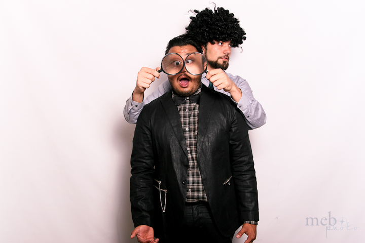 MeboPhoto-Biola-Chapel-Banquet-Photobooth-6