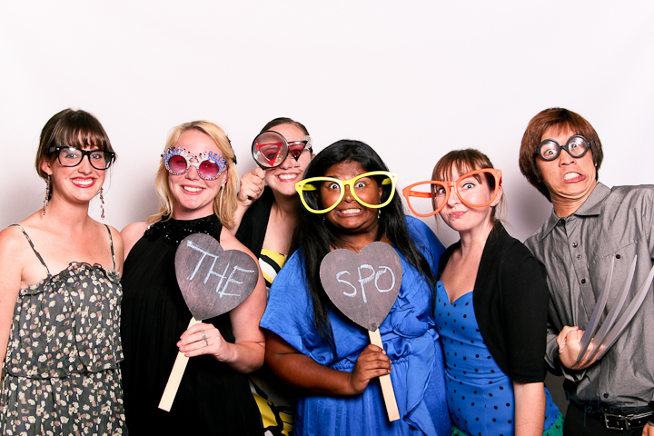 MeboPhoto-Biola-Chapel-Banquet-Photobooth-7