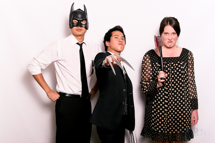 MeboPhoto-Biola-Chapel-Banquet-Photobooth-8