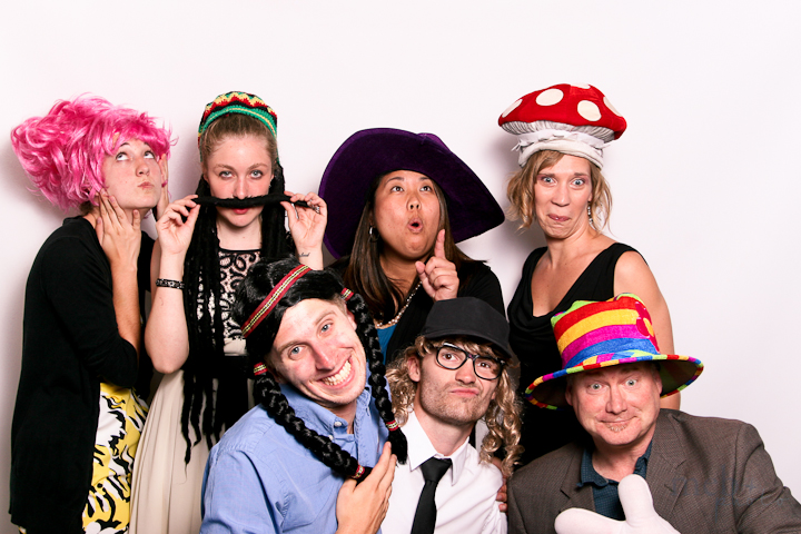MeboPhoto-Biola-Chapel-Banquet-Photobooth-9