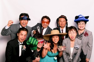MeboPhoto-Richard-and-Tammy-Wedding-Photobooth-11