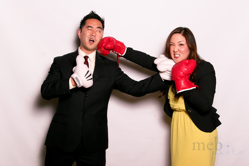 MeboPhoto-Richard-and-Tammy-Wedding-Photobooth-13