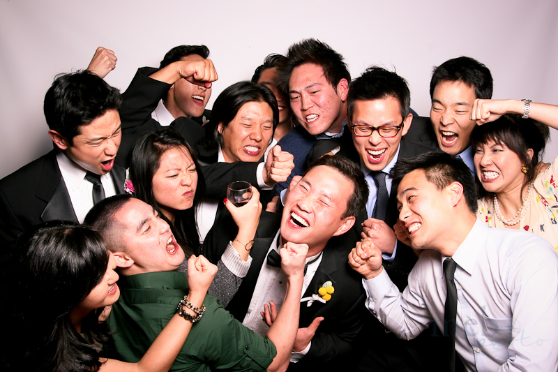 MeboPhoto-Richard-and-Tammy-Wedding-Photobooth-14