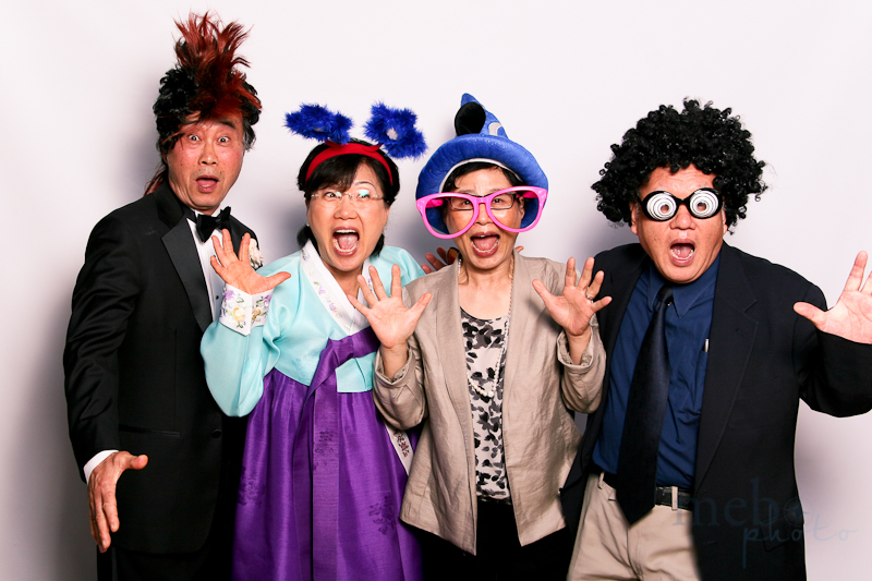 MeboPhoto-Richard-and-Tammy-Wedding-Photobooth-5