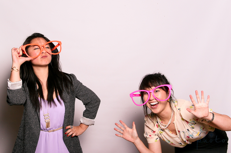 MeboPhoto-Richard-and-Tammy-Wedding-Photobooth-6