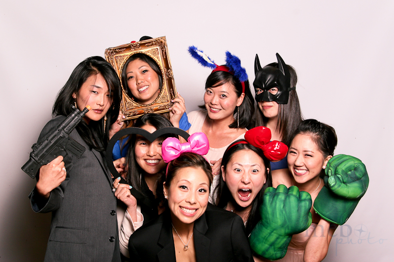 MeboPhoto-Richard-and-Tammy-Wedding-Photobooth-7