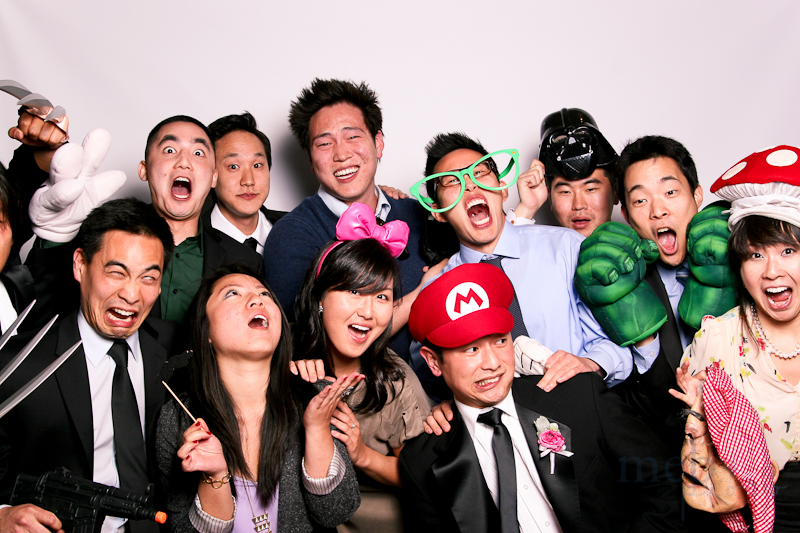 MeboPhoto-Richard-and-Tammy-Wedding-Photobooth-9