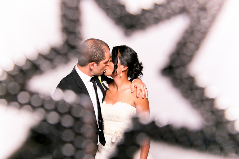 MeboPhoto-Seth-Michelle-Wedding-Photobooth-1