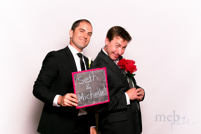 MeboPhoto-Seth-Michelle-Wedding-Photobooth-10