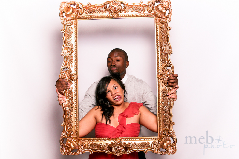MeboPhoto-Seth-Michelle-Wedding-Photobooth-11