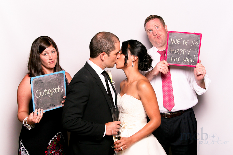 MeboPhoto-Seth-Michelle-Wedding-Photobooth-12