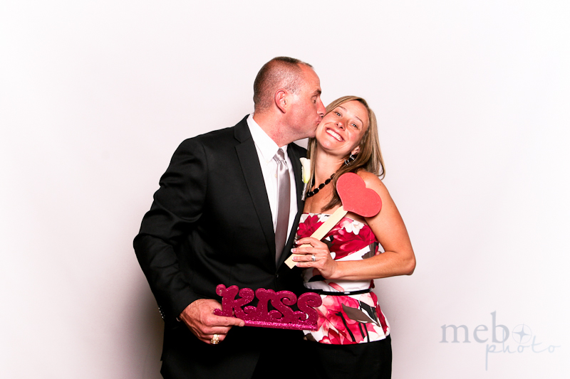 MeboPhoto-Seth-Michelle-Wedding-Photobooth-13