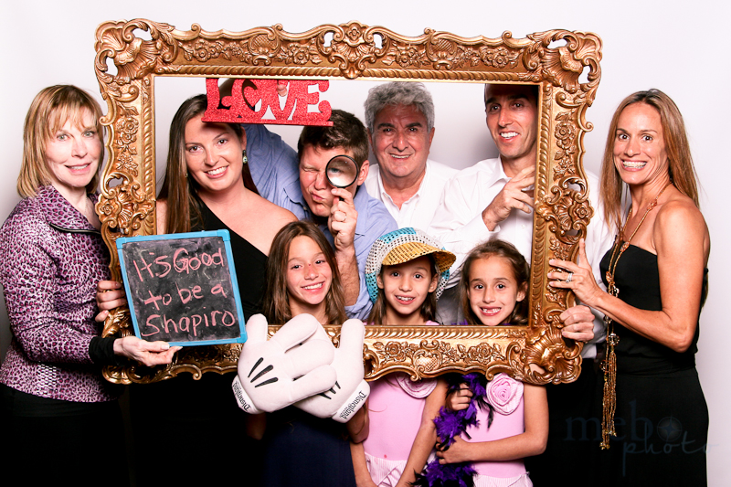 MeboPhoto-Seth-Michelle-Wedding-Photobooth-14