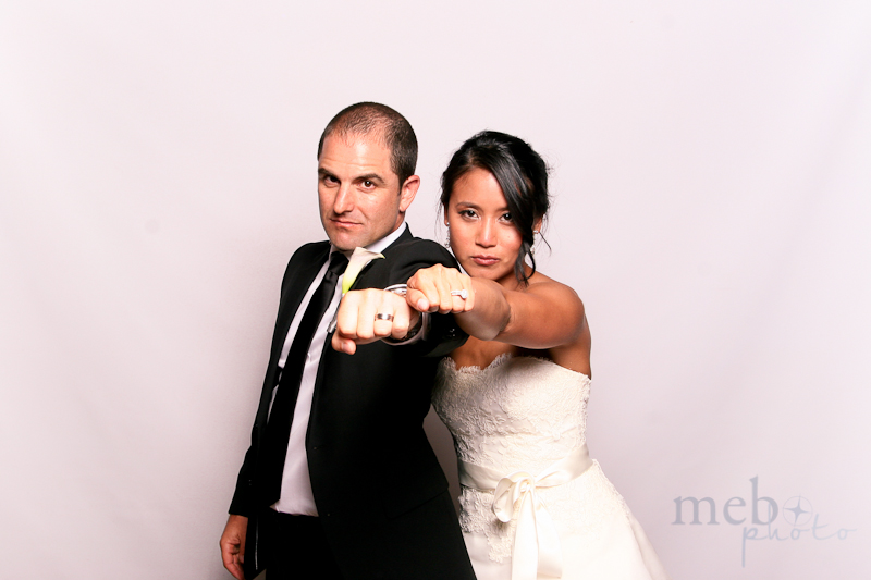MeboPhoto-Seth-Michelle-Wedding-Photobooth-15