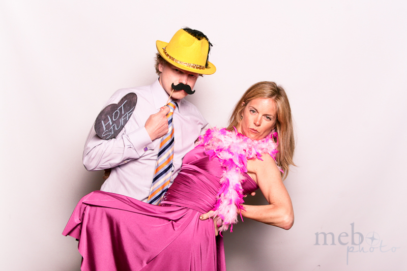 MeboPhoto-Seth-Michelle-Wedding-Photobooth-16