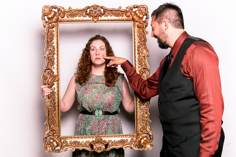 MeboPhoto-Seth-Michelle-Wedding-Photobooth-17