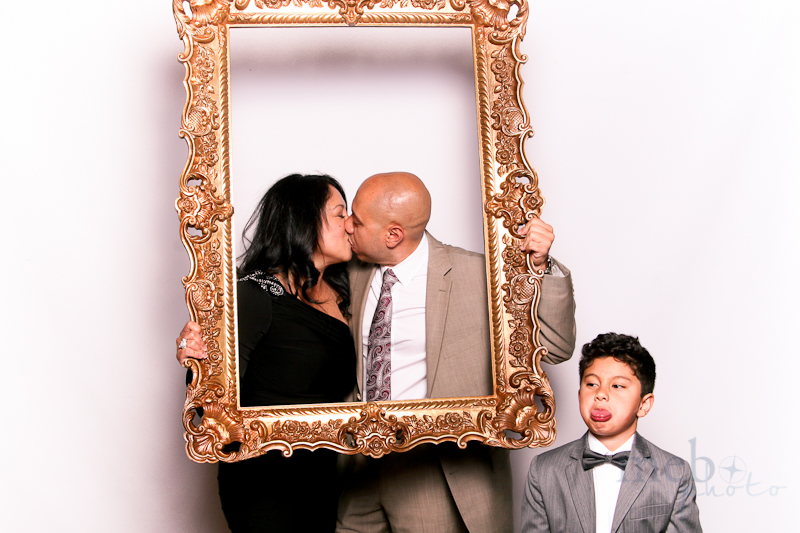 MeboPhoto-Seth-Michelle-Wedding-Photobooth-19