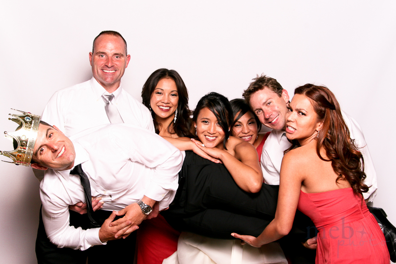 MeboPhoto-Seth-Michelle-Wedding-Photobooth-2