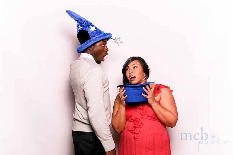 MeboPhoto-Seth-Michelle-Wedding-Photobooth-20