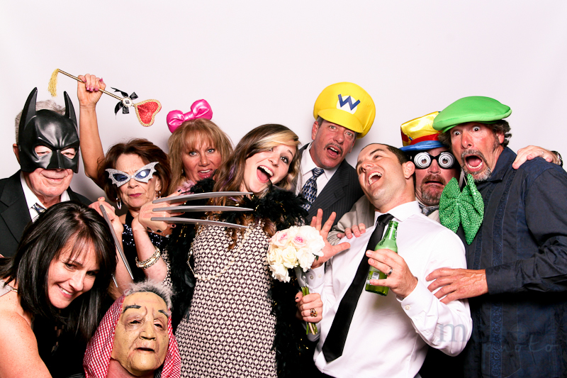 MeboPhoto-Seth-Michelle-Wedding-Photobooth-22
