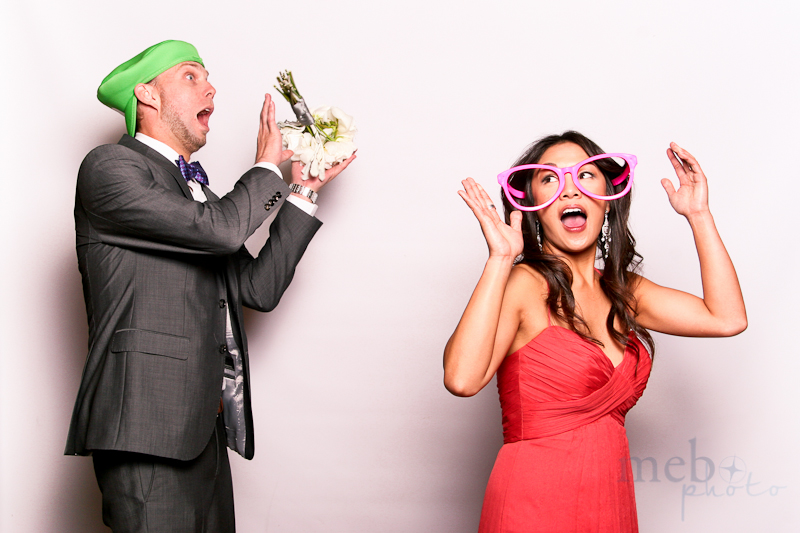 MeboPhoto-Seth-Michelle-Wedding-Photobooth-23