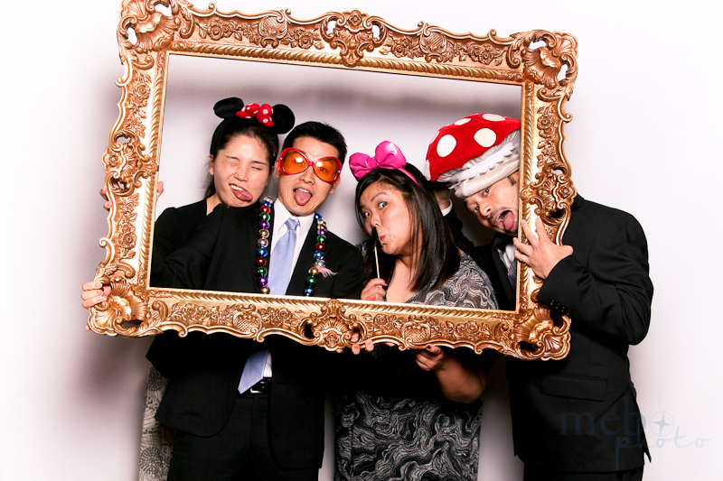 MeboPhoto-Seth-Michelle-Wedding-Photobooth-25