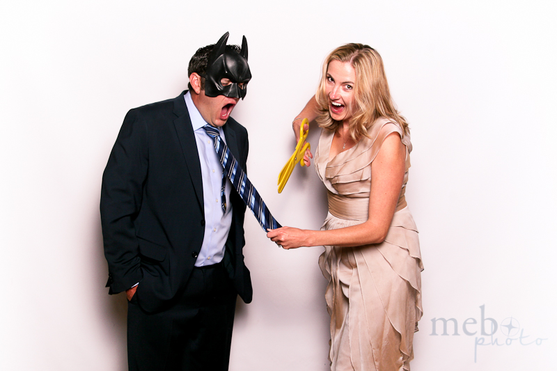 MeboPhoto-Seth-Michelle-Wedding-Photobooth-26