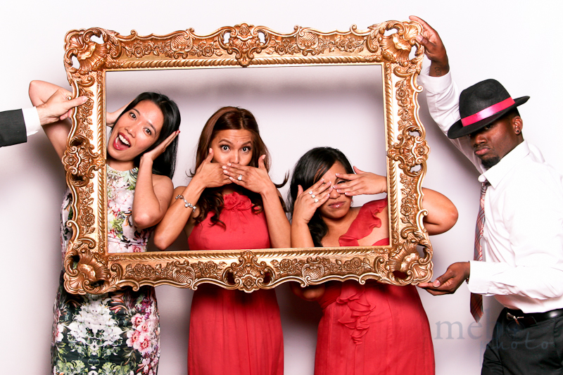 MeboPhoto-Seth-Michelle-Wedding-Photobooth-27