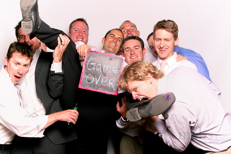MeboPhoto-Seth-Michelle-Wedding-Photobooth-28