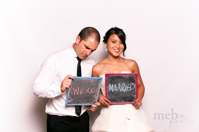 MeboPhoto-Seth-Michelle-Wedding-Photobooth-3