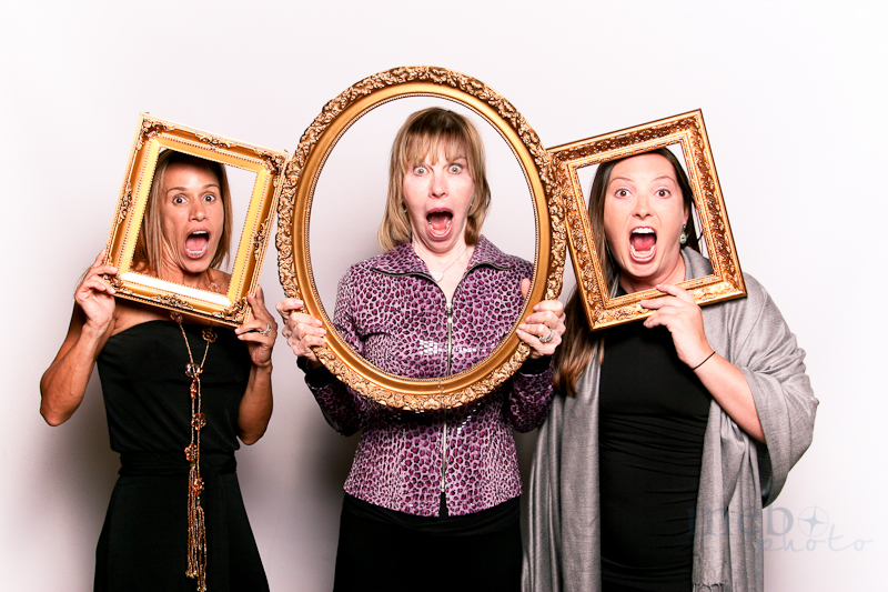 MeboPhoto-Seth-Michelle-Wedding-Photobooth-4