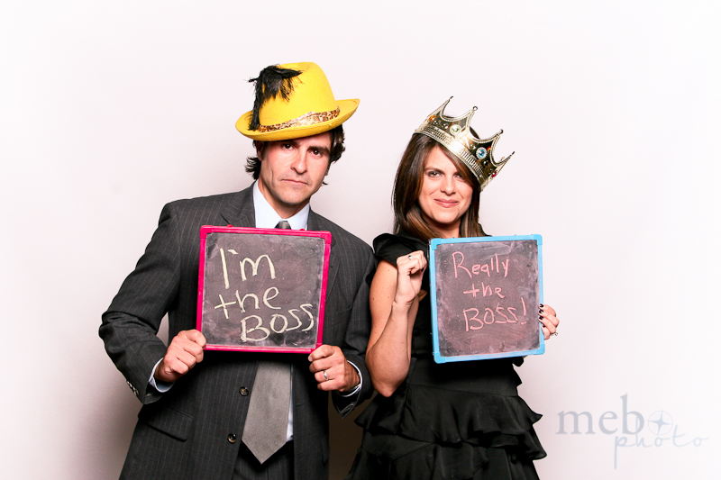 MeboPhoto-Seth-Michelle-Wedding-Photobooth-5