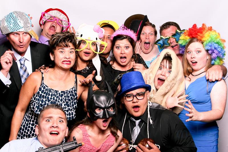 MeboPhoto-Seth-Michelle-Wedding-Photobooth-6