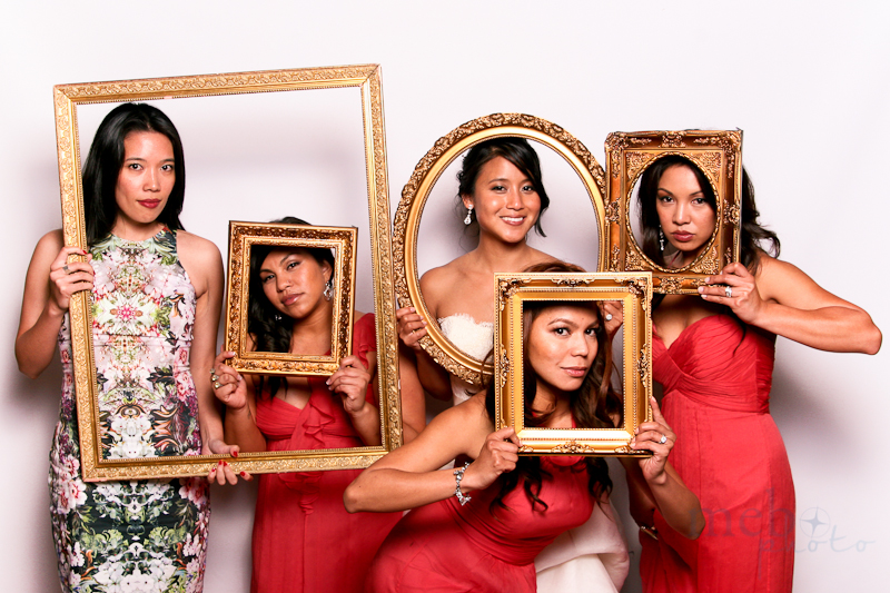 MeboPhoto-Seth-Michelle-Wedding-Photobooth-9