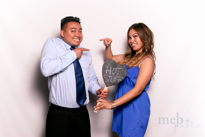 MeboPhoto-David-Rochelle-Wedding-Photobooth-10