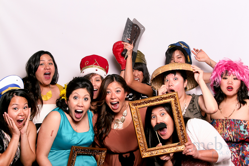 MeboPhoto-David-Rochelle-Wedding-Photobooth-11