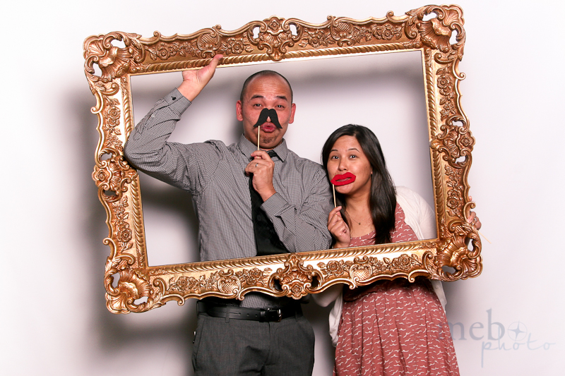 MeboPhoto-David-Rochelle-Wedding-Photobooth-12