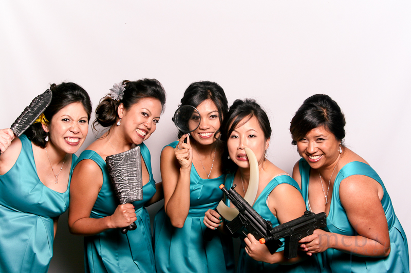 MeboPhoto-David-Rochelle-Wedding-Photobooth-17