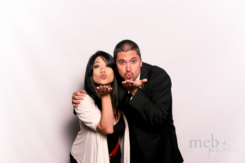 MeboPhoto-David-Rochelle-Wedding-Photobooth-19